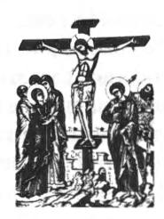 Raspece Hristovo